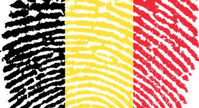 Attribution, acquisition, naturalisation ou comment devenir belge ?