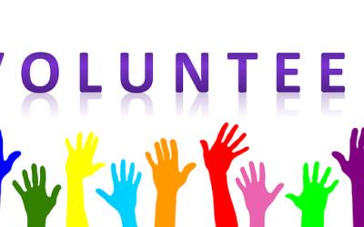 Recourir à des volontaires-bénévoles : mode d'emploi